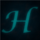 View horusscope's Profile