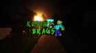 View KevinBRAGS's Profile