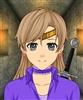 View Killr_Princess's Profile