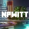 View Npwitt's Profile