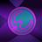 View nedanator's Profile