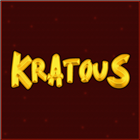 View KratousMC's Profile