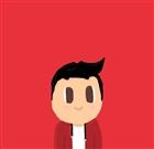 View ShenDog's Profile