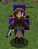 View Mimi_Minecrafter's Profile