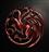 View python4's Profile