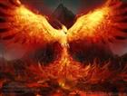 View FirePheqnix's Profile