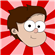 View PixelatatedPlayer's Profile