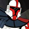 View commanderfordo's Profile