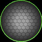 View Prototype001's Profile