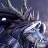 View Dragnier's Profile