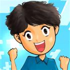 View JoyKim's Profile