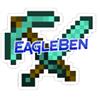 View EagleBen2's Profile