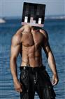 View Portantious's Profile