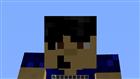 View superJamesdc2's Profile