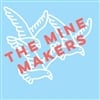 View The_Mine_Makers's Profile
