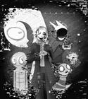 View Doctor_WD_Gaster's Profile