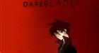 View Darkblades76's Profile