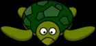 View Turtily's Profile