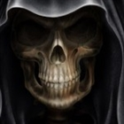 View Skullee09's Profile