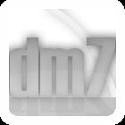 View dmaster7's Profile