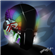 View Kill2Blit's Profile