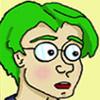 View taterdiamondpants's Profile