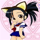 View Hiddenkaos's Profile