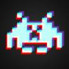 View Lostcraft's Profile