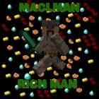 View maclman's Profile