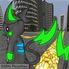 View Pecacheu's Profile