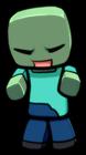 View PixelZombieX's Profile