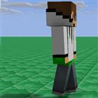 View Tonyboy515's Profile
