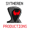 View Sytheren's Profile