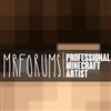 View MrForums's Profile