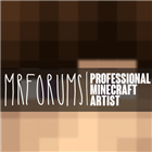View MrForums's Profile