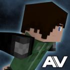 View AURAvulpes's Profile