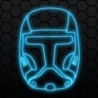 View dauntingpilot3's Profile