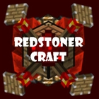 View RedstonerCraft's Profile