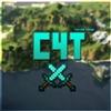 View Cop4Terminator's Profile