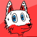 View DakotatheWolf's Profile
