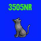 View 3505nr's Profile