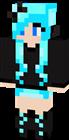 View Black_Dragon9474's Profile