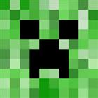 View Pixarlamp3's Profile