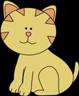 View kittenz's Profile
