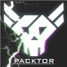 View Packtor's Profile