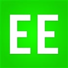 View EpicEagle44's Profile