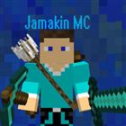 View Jamakin's Profile