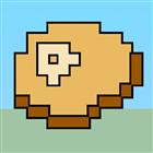 View TyJupiter's Profile