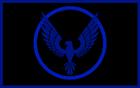 View Slinkast's Profile
