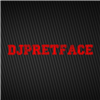 View djpretface's Profile